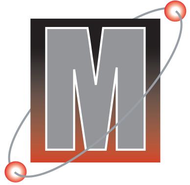 Mwananchi Logo